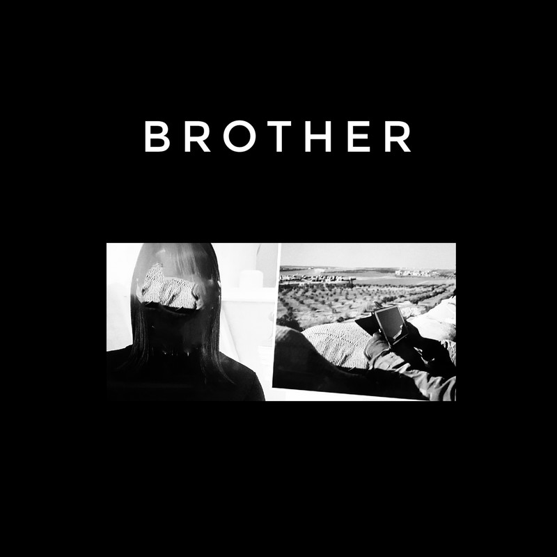Brother (Unbalanced Version)