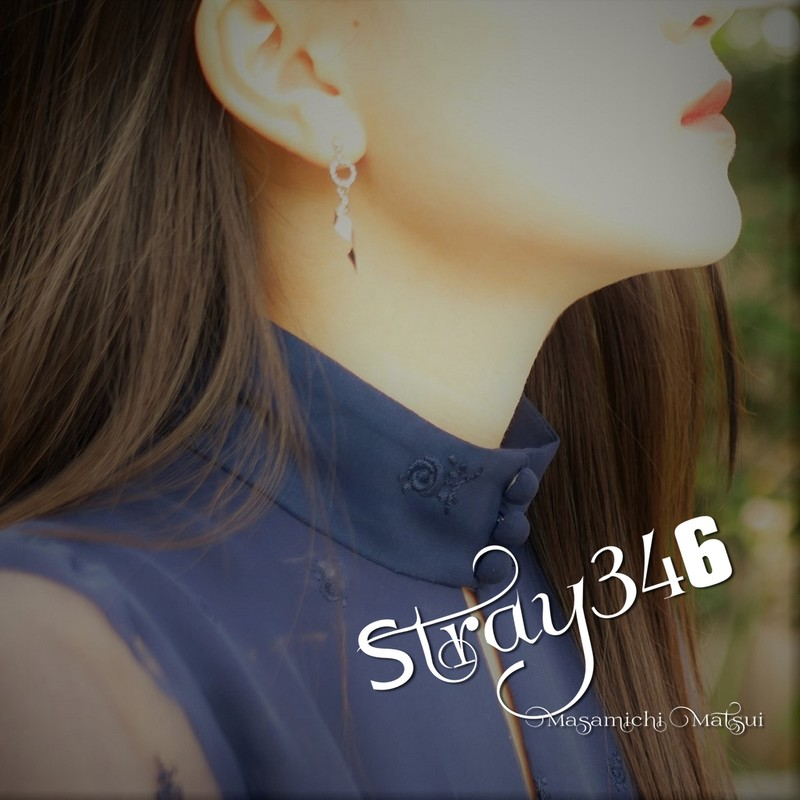 Stray346