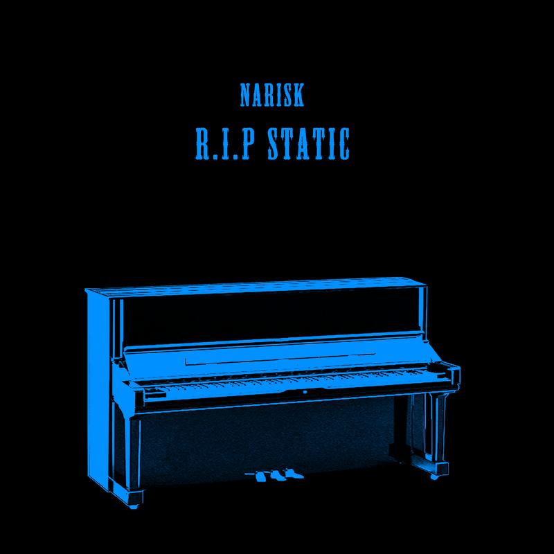 R.I.P STATIC