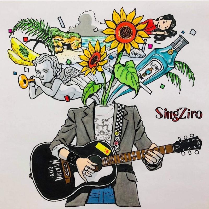 SingZiro