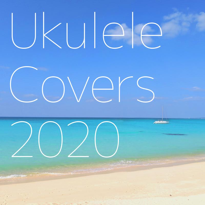 UkuleleCovers2020