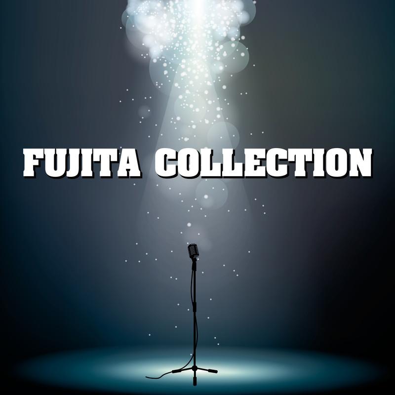 FUJITA COLLECTION