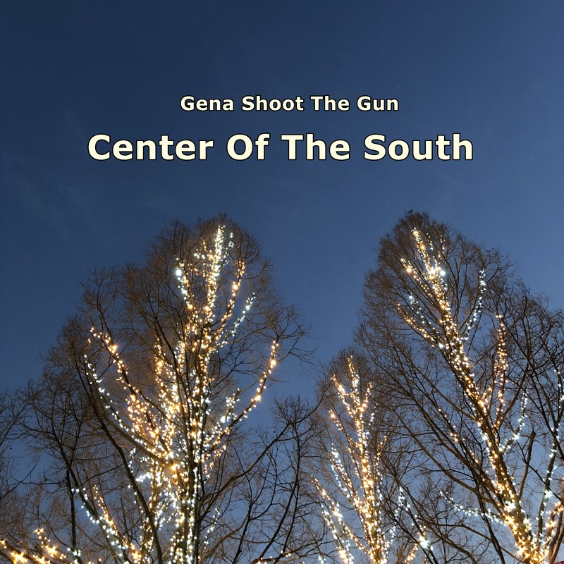 Center Of The South