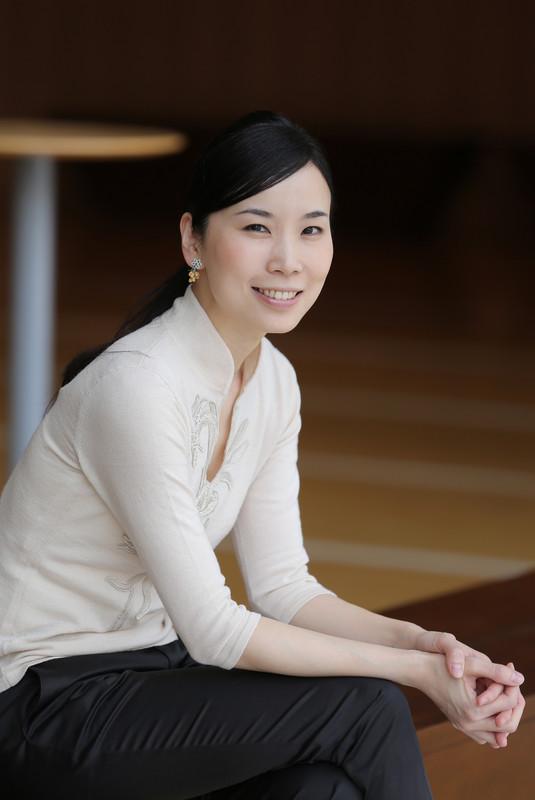 Ayumi HIRUSAKI
