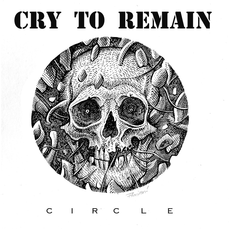 Cry To Remain