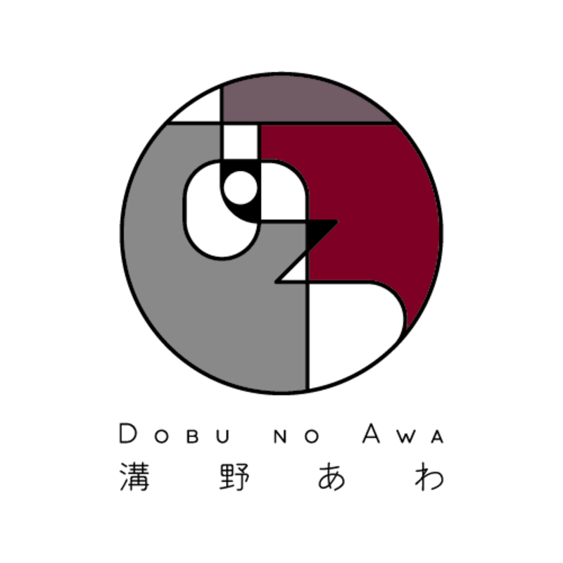 Awa Dobuno