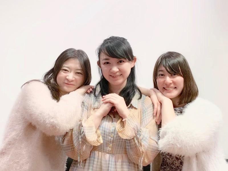 日本酒女子