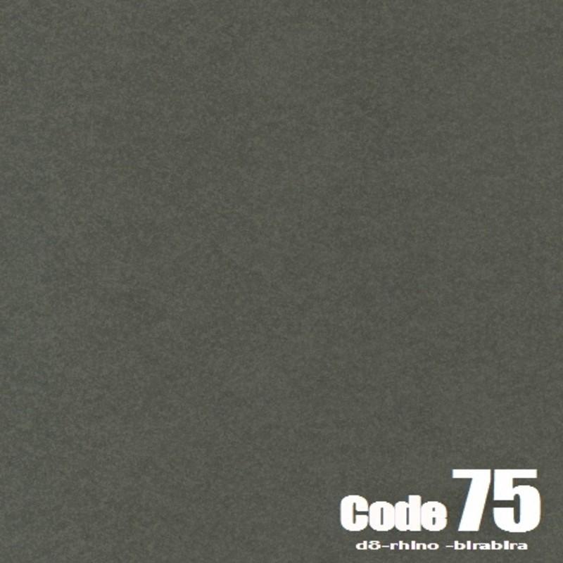 CODE75