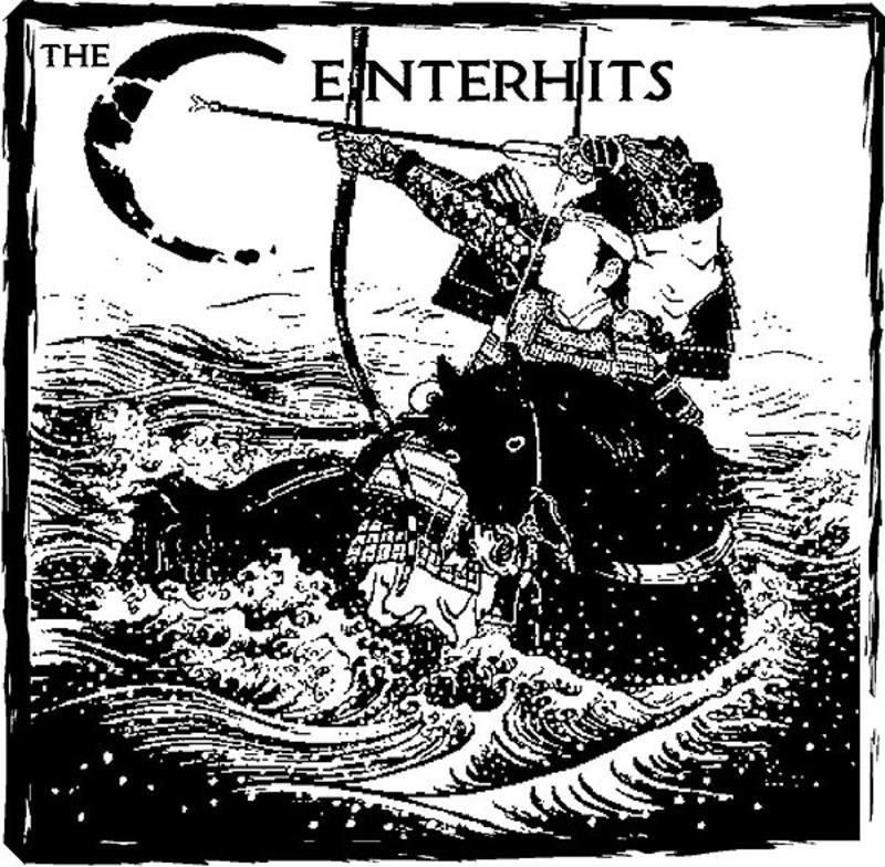 THE CENTERHITS