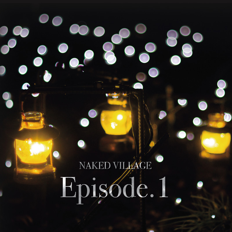 Episode.1
