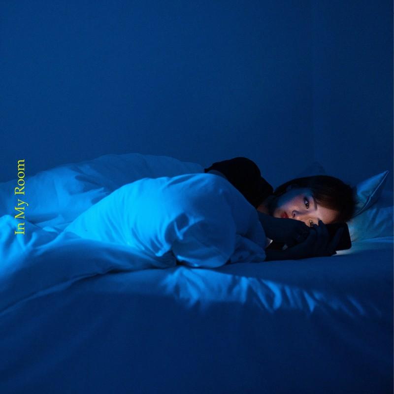In My Room (feat. KAIKI)