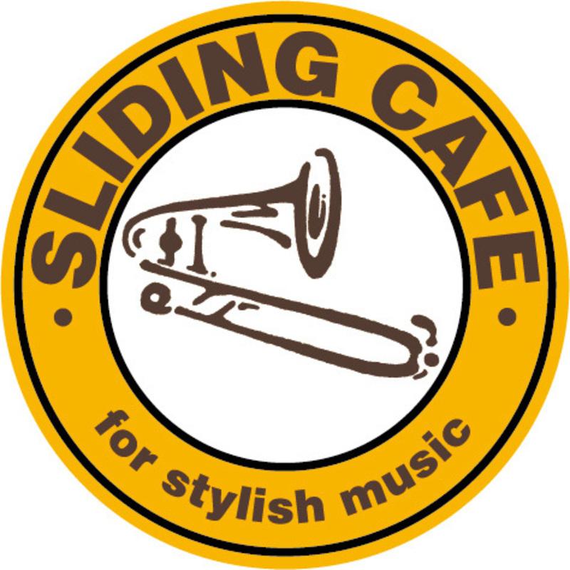 Sliding Cafe