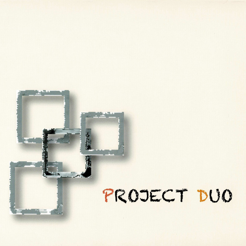 Project Duo