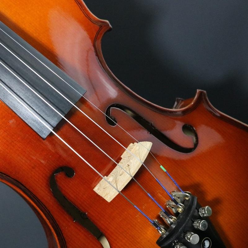定番クラシックオーケストラ