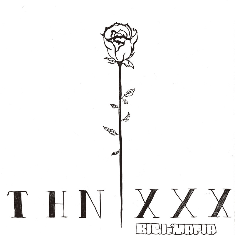 THNXXX