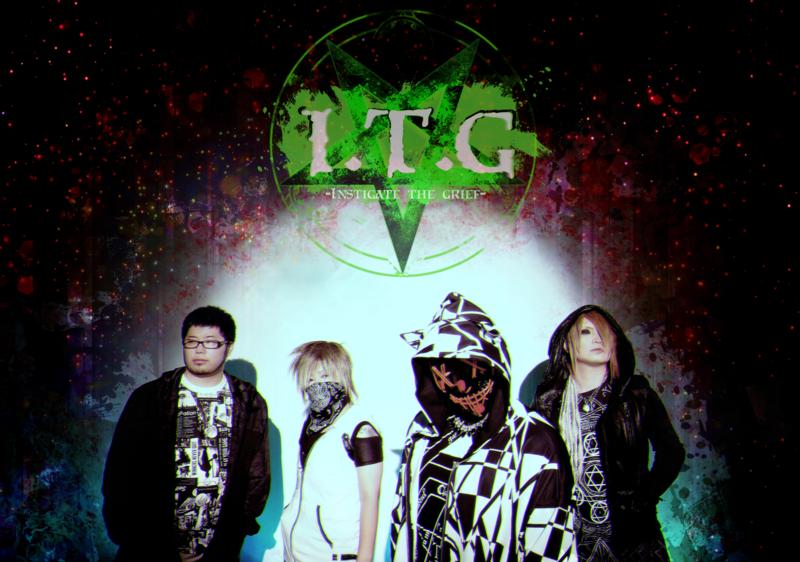 I.T.G