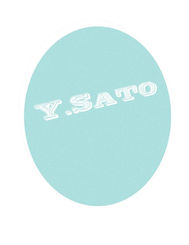Y.Sato
