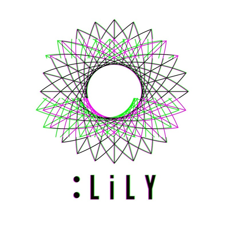 :LiLY