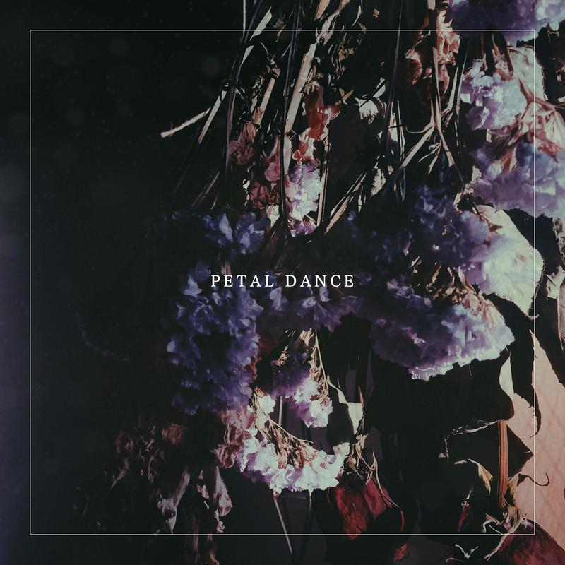 petal dance