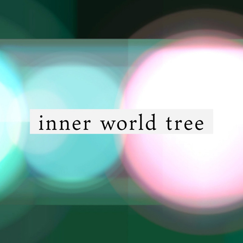 inner world tree