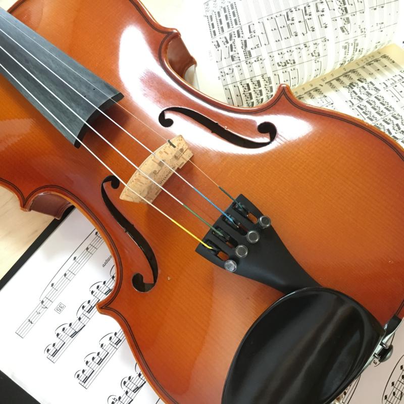 グレイテストクラシック音楽