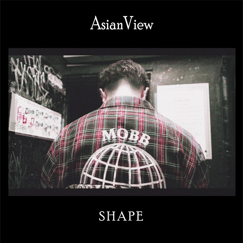 Asian View