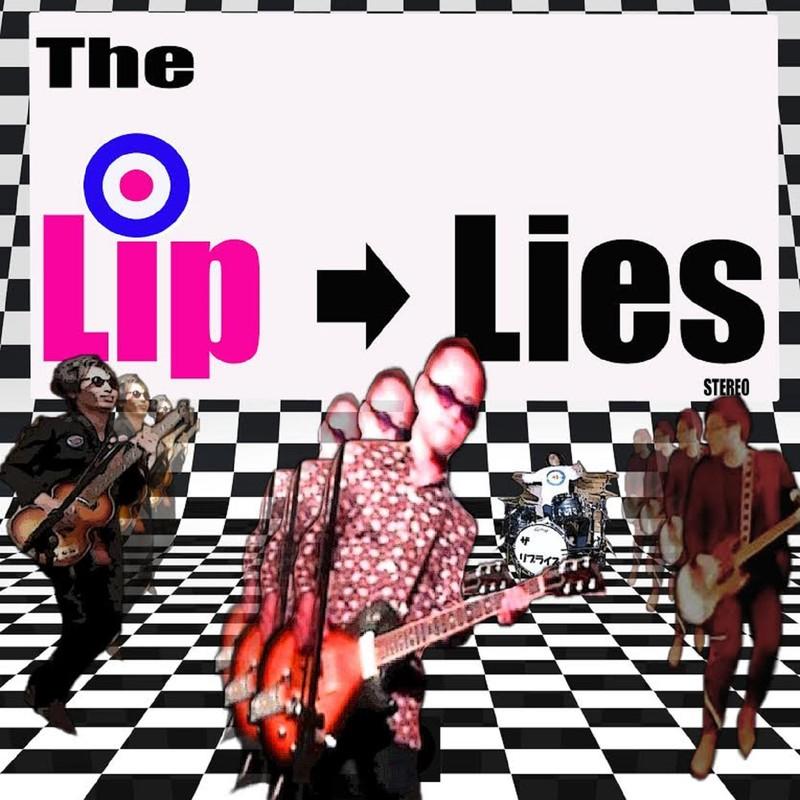 The Lip Lies