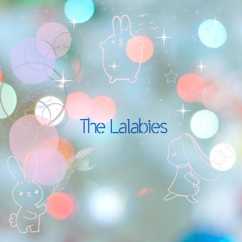 The Lalabies