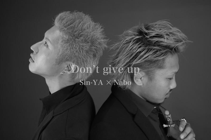 Sin-YA