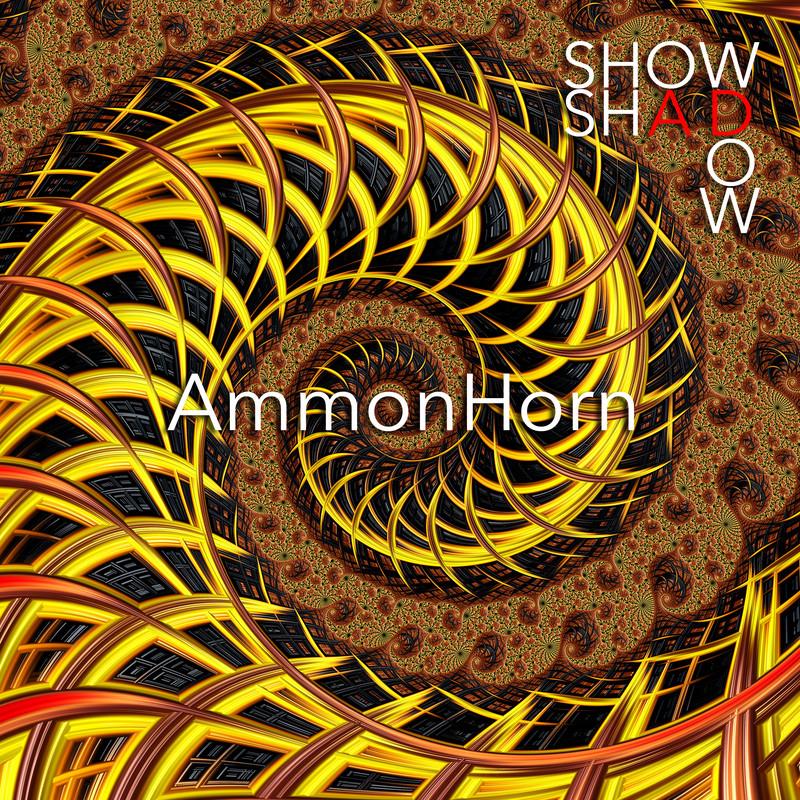 AmmonHorn