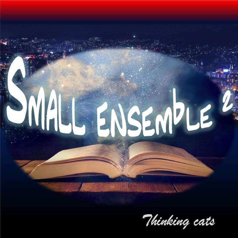 Small ensemble 2