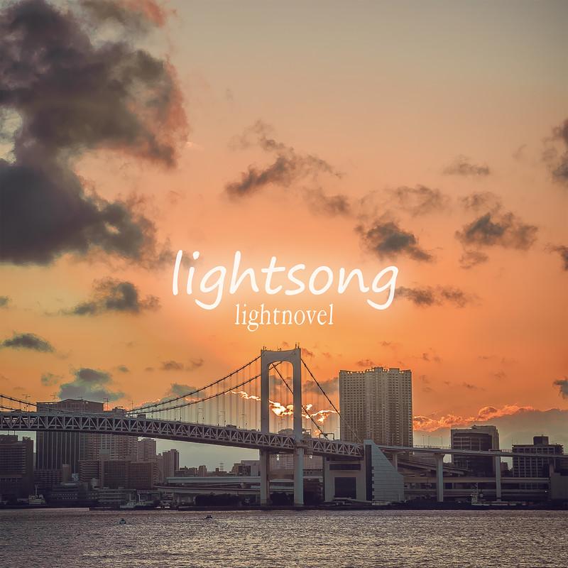 lightsong