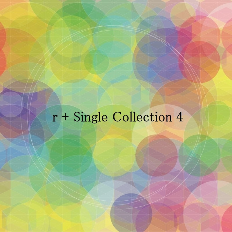 r+Single Collection 4