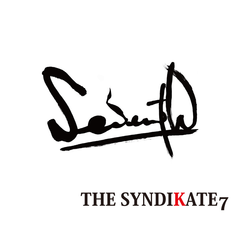 THE SYNDIKATE 7