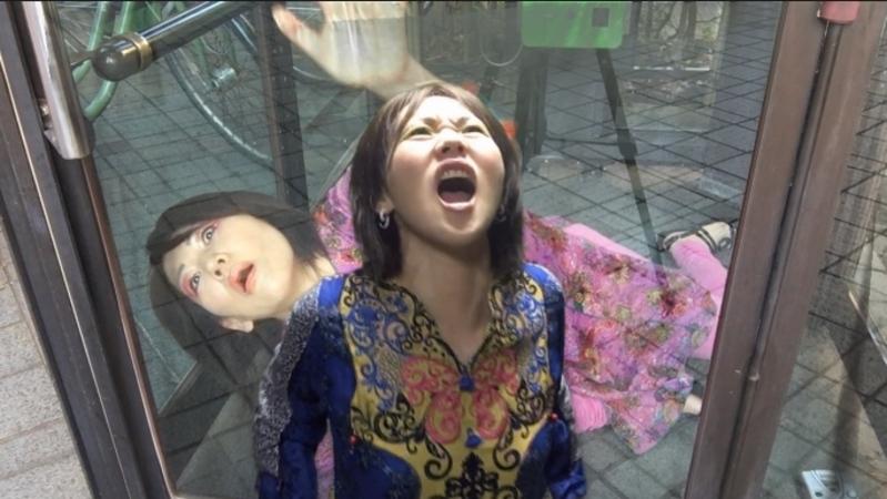 竹川友香子