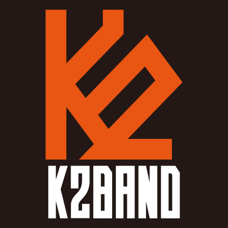 K2BAND