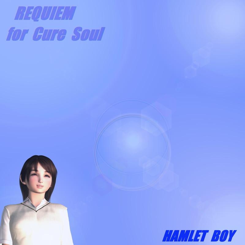 REQUIEM for Cure Soul