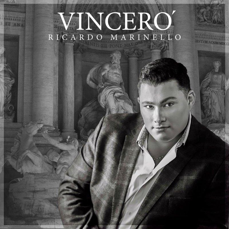 Ricardo Marinello