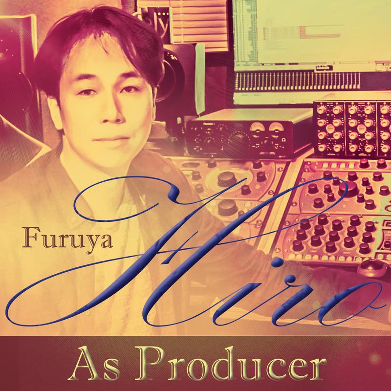 AS PRODUCER