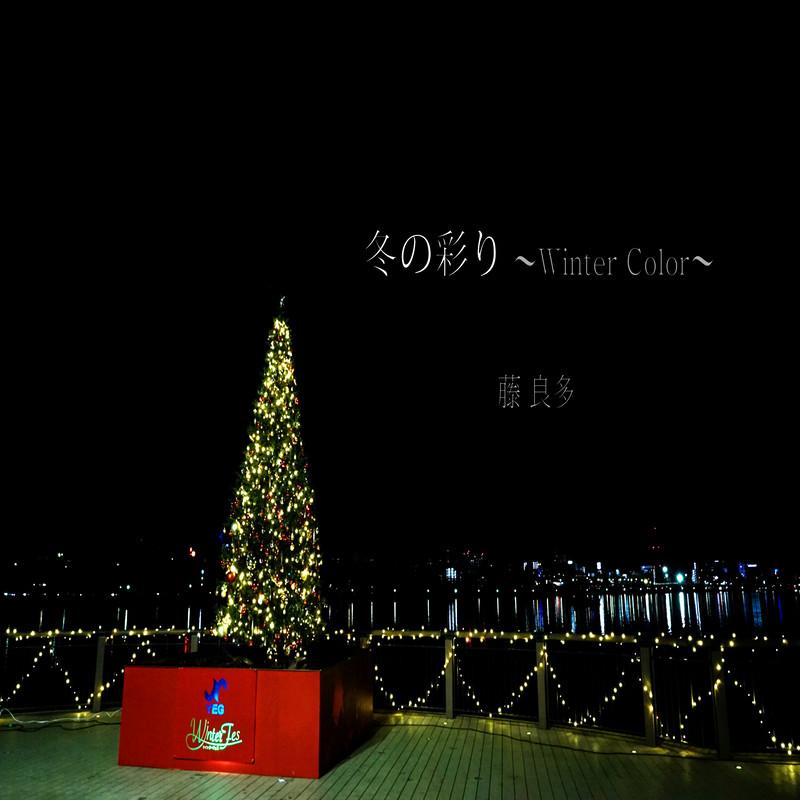 冬の彩り 〜Winter Color〜
