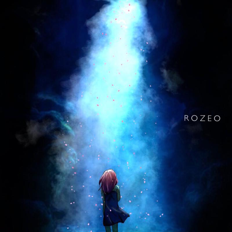 ROZEO