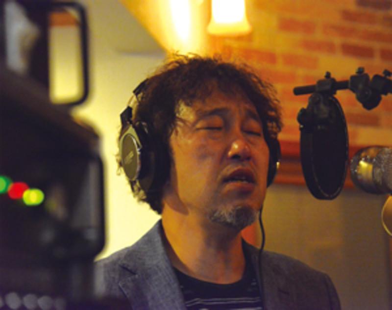 Naoki Kishimoto
