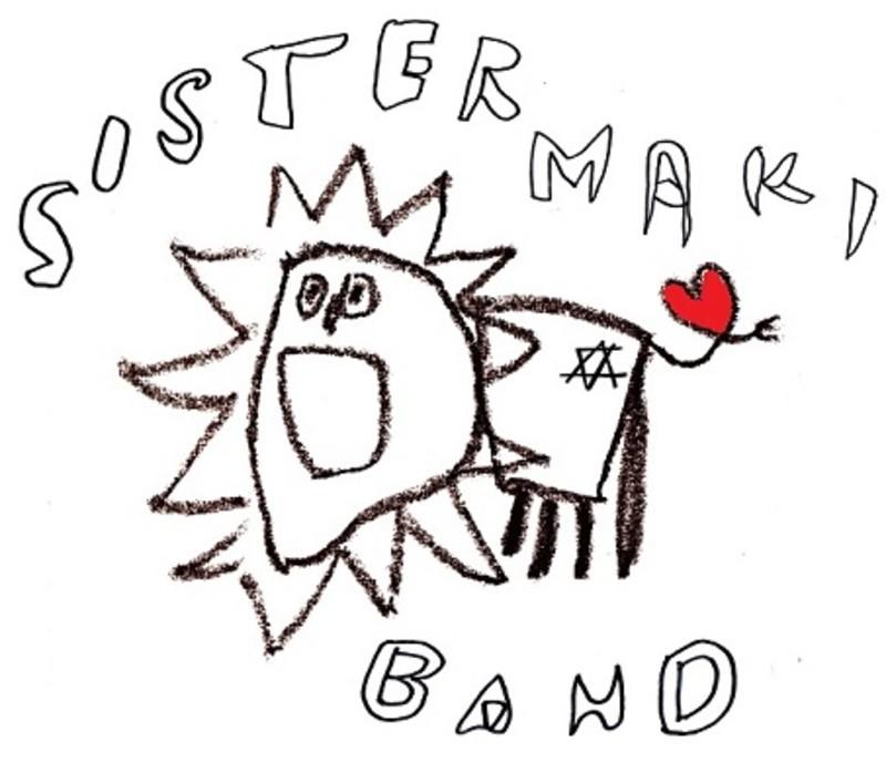 Sister Maki Band