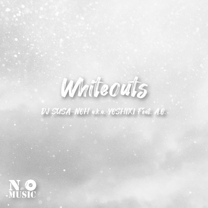Whiteouts (feat. A.O.)