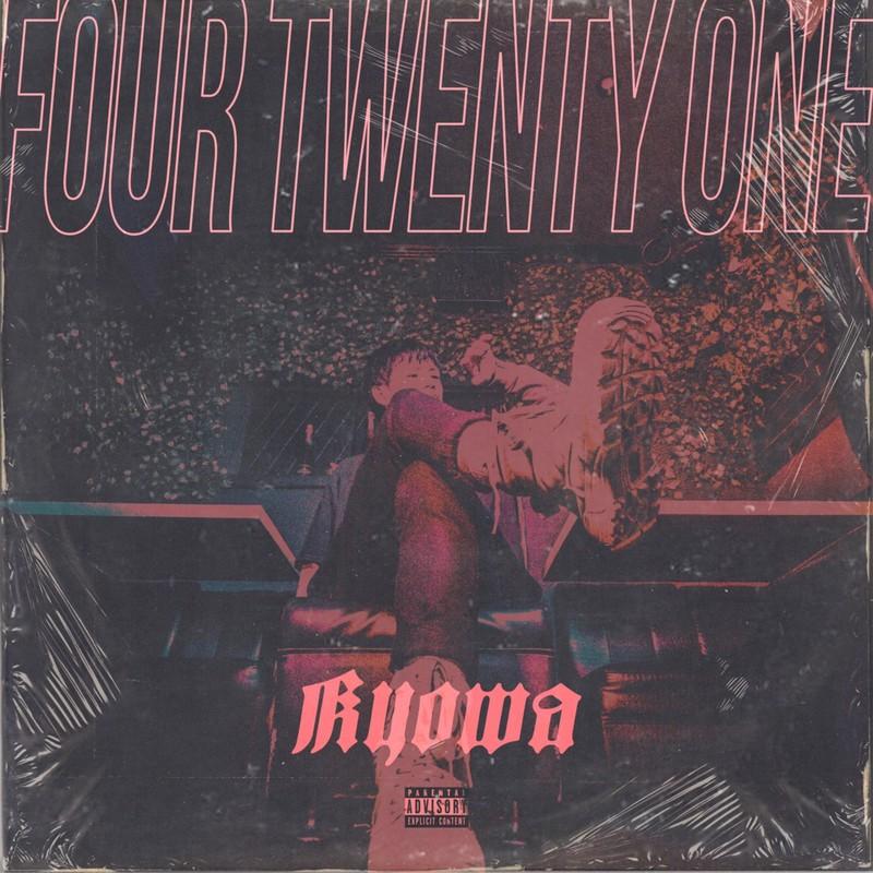 Four Twenty One