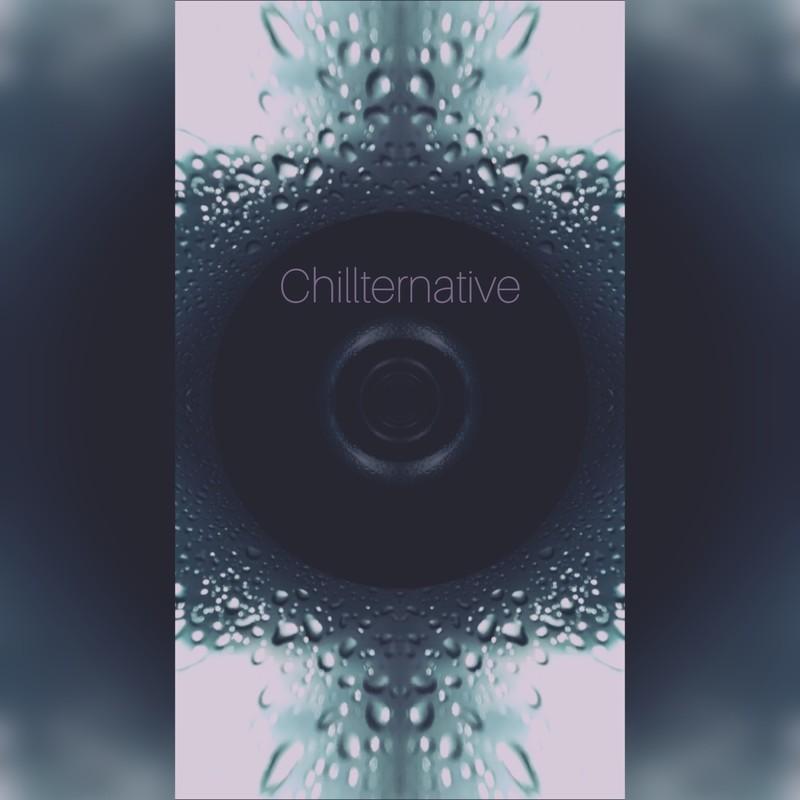 Chillternative (feat. Lil Chill)