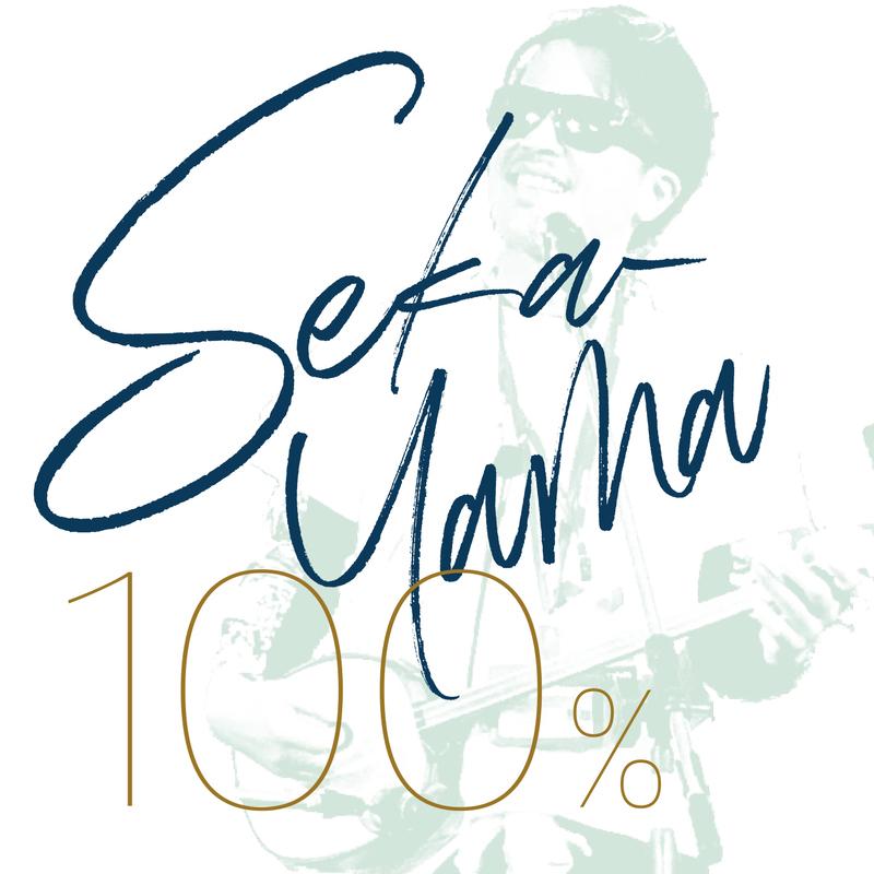 SEKA-YAMA