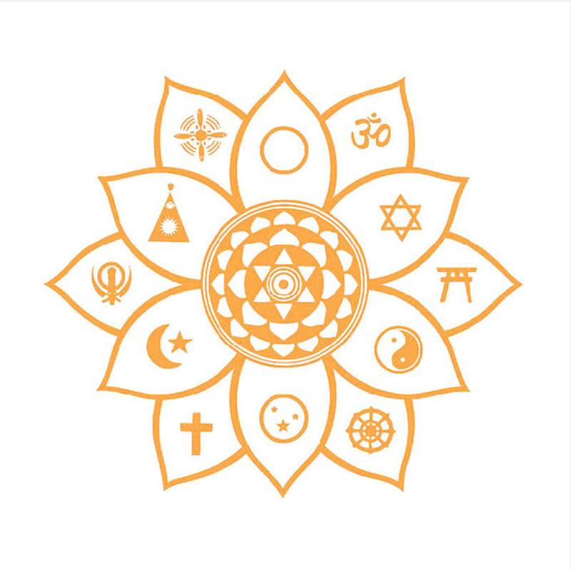 Om Namah Shivaya Shanti