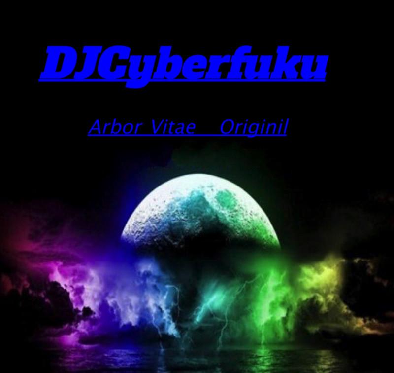DJCyberfuku