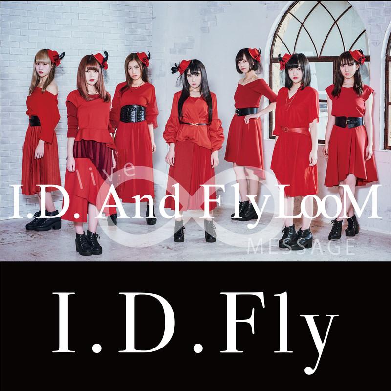I.D.Fly